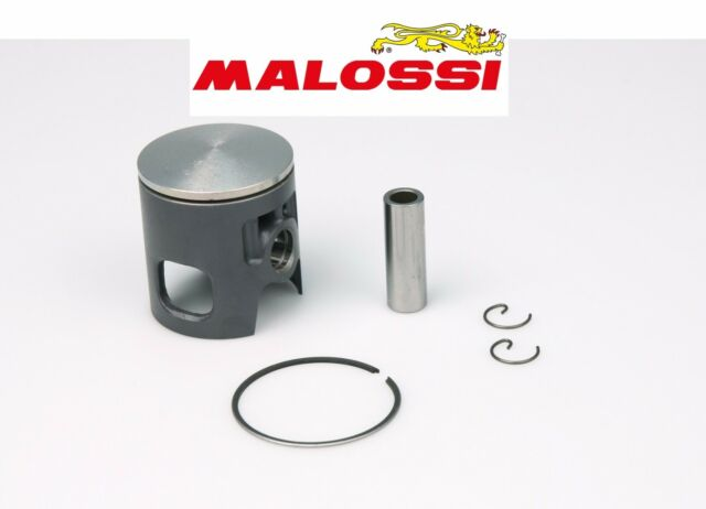 347516 PISTONE MALOSSI 45,50 mm SPIN 12 mm 	KYMCO DJ Y 50 2T