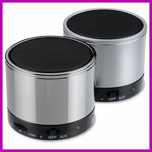 BLUETOOTH-SPEAKERS-Website-Business-FREE-Domain-Hosting-Traffic-Fully-Stocked