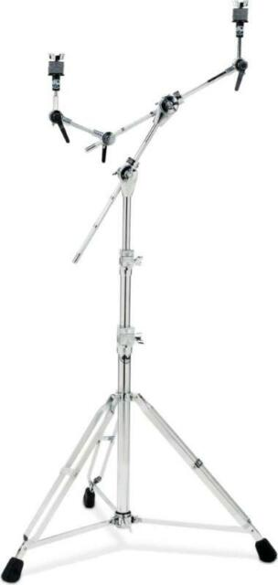 Dw 9000 Series 9702 Heavy Duty Multi Cymbal Stand For Sale Online