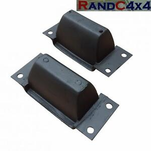 ANR4188-Land-Rover-Discovery-Defender-Front-Axle-Rubber-Bump-Stops