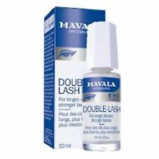 MAVALA Eye-lite Double Lash Eyelash Grows Longer Long Lengthening Growth Mascara