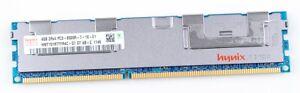 hynix-4GB-2Rx4-PC3-8500R-DDR3-Registered-RAM-Modul-REG-ECC-HMT151R7TFR4C-G7