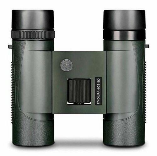Reino Unido stock Hawke resistencia Ed 10 X 25 Prismáticos Compacto Impermeable #36111 Nuevo Y En Caja