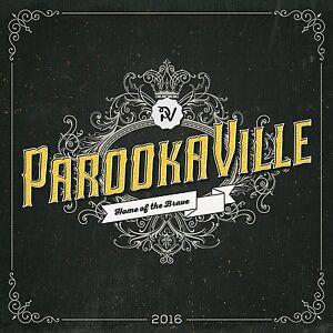 PAROOKAVILLE-2016-2-CD-NEU