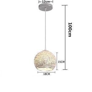 Modern-Ceiling-Lights-Bar-Lamp-Silver-Chandelier-Lighting-Kitchen-Pendant-Light