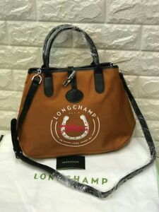 AUTHENTIC-LONGCHAMP-BAGS