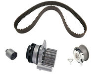 Tdi Bew Timing Belt Kit 2004-2005 Metal Pump Volkswagen Vw Jetta Golf Beetle on Sale