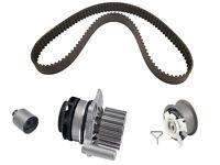 Tdi Bew Timing Belt Kit 2004-2005 Metal Pump Volkswagen Vw Jetta Golf Beetle on Sale