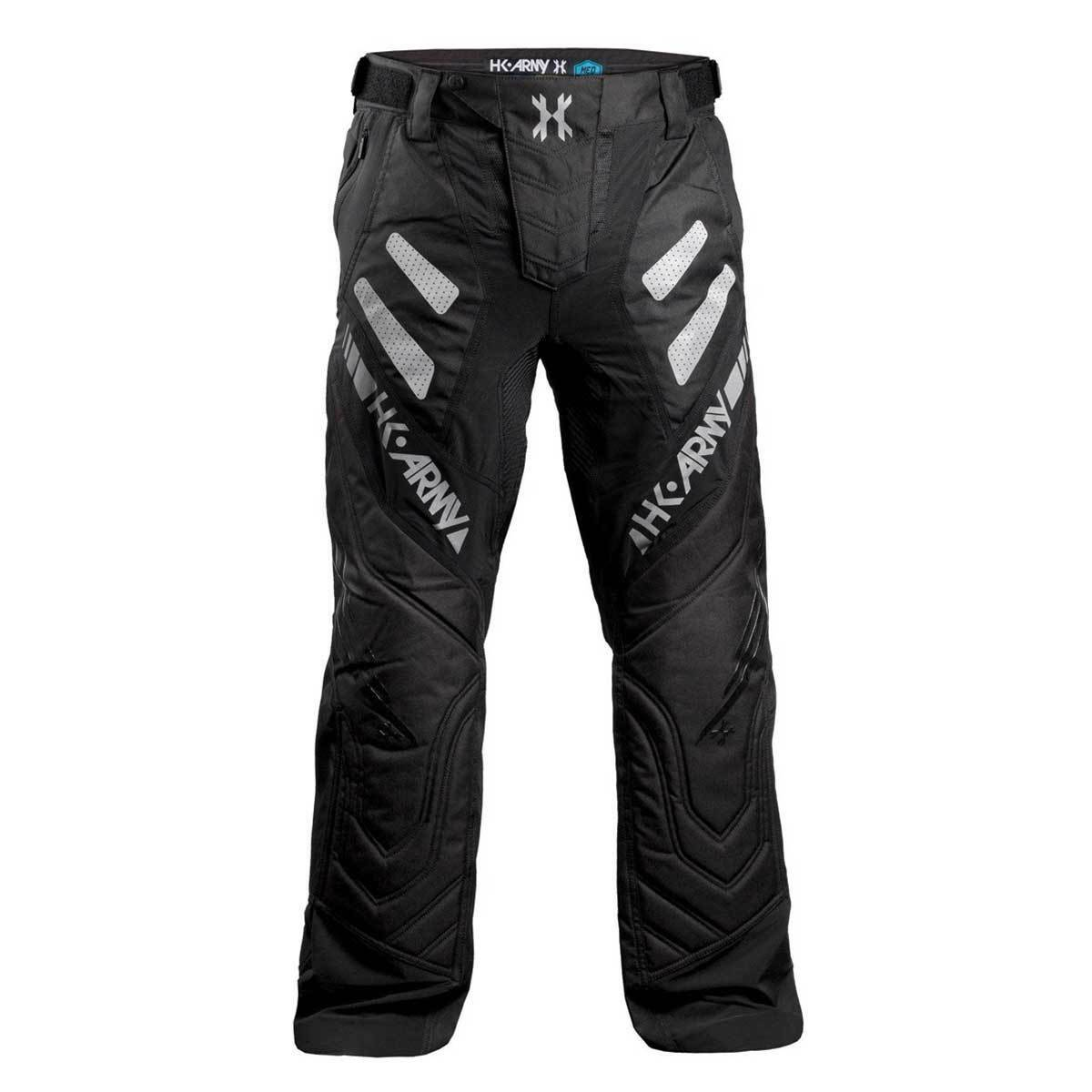 HK Army Freeline Pants  Relaxed Fit  Stealth  XL