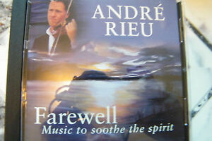 CD-Andre-Rieu-Farewell-Music-To-Soothe-The-Spirit