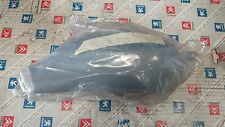 GENUINE CITROEN C5 C6 LEFT HAND DOOR MIRROR BACKING COVER IN PRIMER 815255