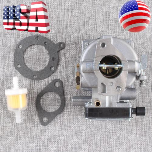 Carburetor For Briggs /& Stratton 460707 460777 461707 461777 463707 Engine Carb
