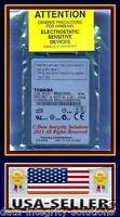 60gb 1.8 Toshiba Mk6028gal Zif Hard Drive Upgrades Hs06thb Mk6036gal