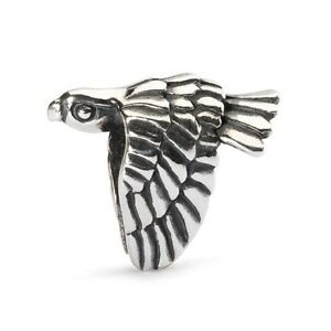 AUTHENTIC-TROLLBEADS-FALCON-11183-FALCO