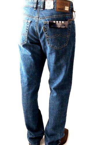 32 34 38 Joker 55 Stonewash 42 40 Jeans 36 W31 33 Clark 2242 SnSqxgBCwY