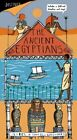 The Ancient Egyptians by Imogen Greenberg (Hardback, 2016)