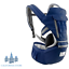 60-OFF-All-In-One-Baby-Breathable-Travel-Carrier-Buy-2-Free-Shipping thumbnail 12