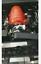 95MM-Throttle-Body-For-2002-2012-Dodge-Challenger-R-T-SRT-HEMI-5-7L-6-1L-6-4L-V8 thumbnail 8
