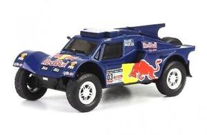 SMG-Red-Bull-2014-Carlos-Sainz-Rally-Dakar-coche-1-43-Ixo-Salvat-Diecast