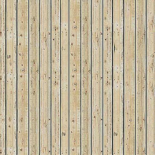 2 Dekorplatten hell 210 x 148 x 0,6 mm Holzbretter BUSCH 7419 H0 32,02€//m²