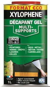 DECAPANT-GEL-MULTI-SUPPORT-peinture-lasure-colle-vernis-sur-bois-beton-metal-1L