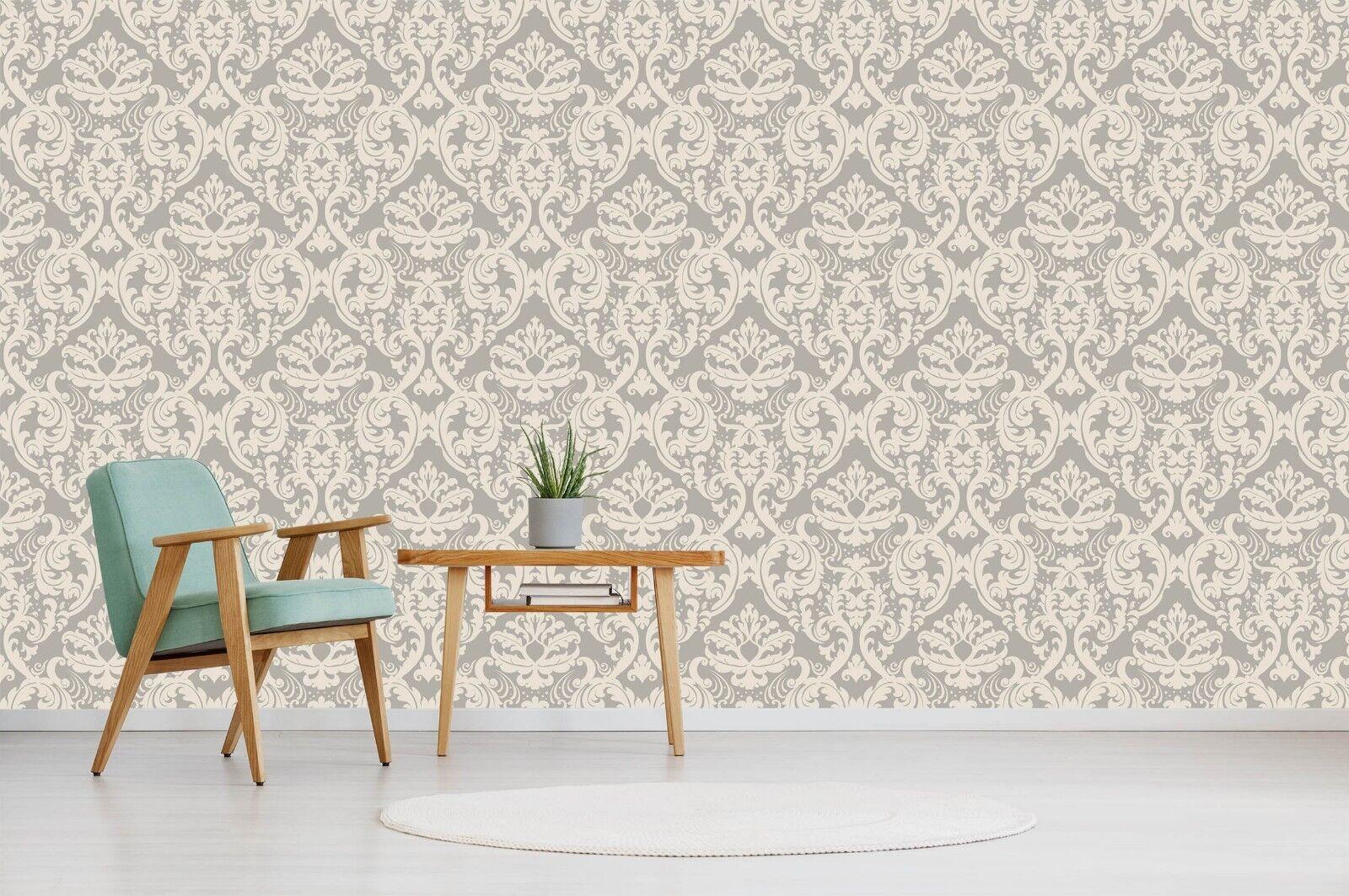 3D Beige Muster Muster Muster 736 Tapete Wandgemälde Tapete Tapeten Bild Familie DE Lemon | Ein Gleichgewicht zwischen Zähigkeit und Härte  7a9d2d