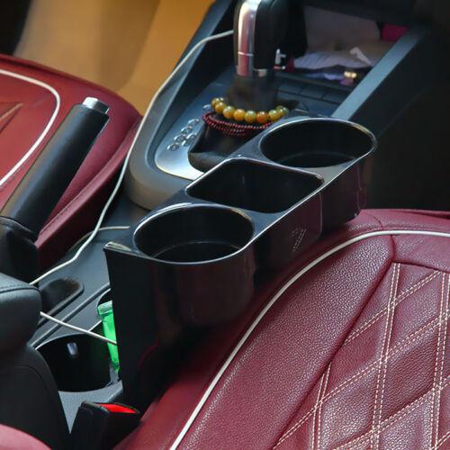 General Cup Auto Getränkehalter Dosenhalter Becherhalter Kaffeehalter