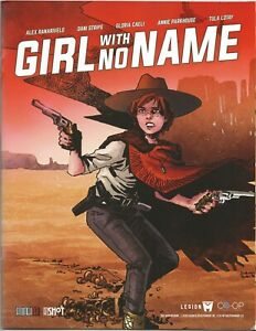 Girl-With-No-Name-Dani-Strips-Dual-Wielding-Variant-Legion-M-Kickstarter