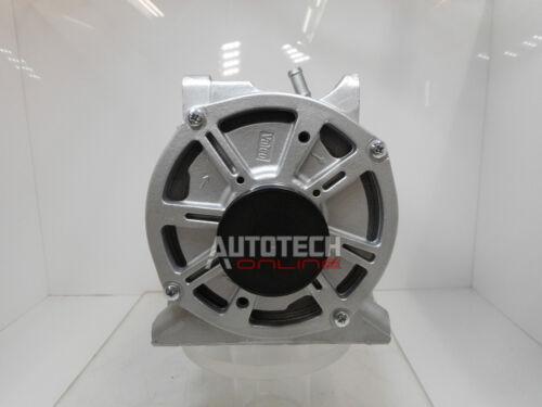 A-Klasse 170CDI Lichtmaschine Generator 150A MERCEDES Vaneo 414 1,7 CDI