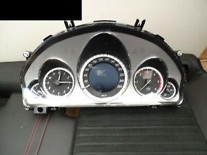 Original-Mercedes-902-903-Sprinter-Housse-De-Siege-Lehne-reference-rembourrage-mousse