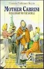 Mother Cabrini by Frances Parkinson Keyes (Paperback, 1990)