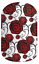 jamberry-wraps-half-sheets-A-to-C-buy-3-amp-get-1-FREE-NEW-STOCK-10-16 thumbnail 14