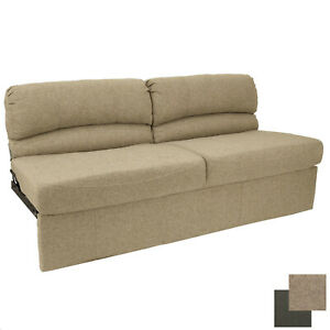 Jack Knife Sofa Love Seat Sleeper
