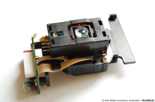 Mimik HOP-M3 NEU Lasereinheit für Denon UCD Linn Karik