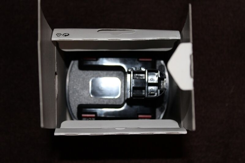 Bosch Akku 2607335264 14.4 V 2 Ah NiCd