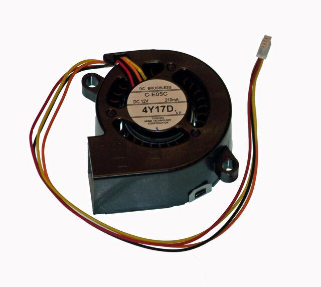 Raybestos EWS132 Professional Grade Disc Brake Pad Electronic Wear Sensor