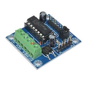 Mini-Motor-Drive-Shield-Expansion-Board-L293D-Module-For-Arduino-UNO-MEGA2560-R3