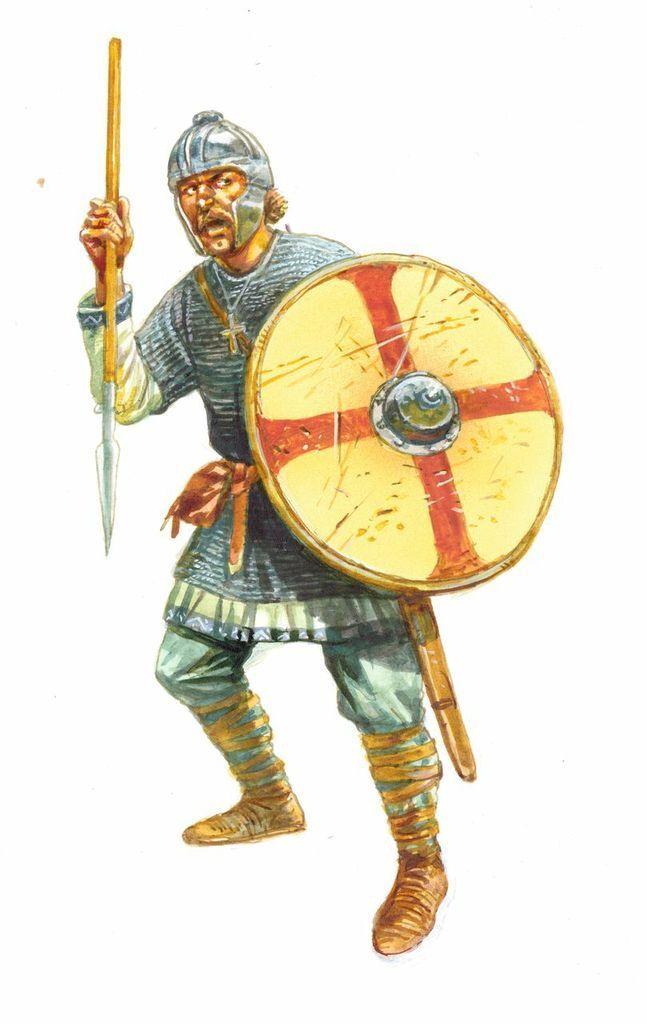 Anglosassone Plotone estrellater  (33 Personaggi) - Gripping Beast SSB05 - P3  edizione limitata