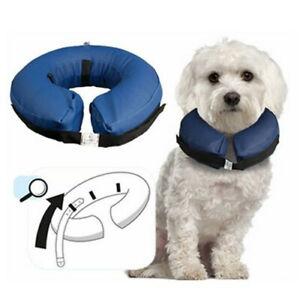 Collar-isabelino-inflable-ergonomico-M-cuello-25-40-cm-para-perros