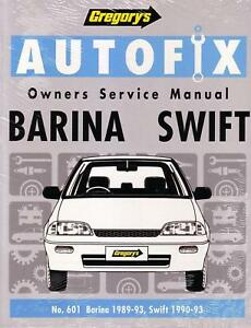 92 holden barina service manual user guide manual that easy to read u2022 rh lenderdirectory co 2012 holden barina service manual holden barina service manual