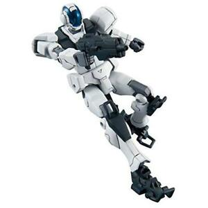"Bandai Hobby hgbd 1/144 GBN Guard Frame ""Gundam Build subacquei"" kit modello"