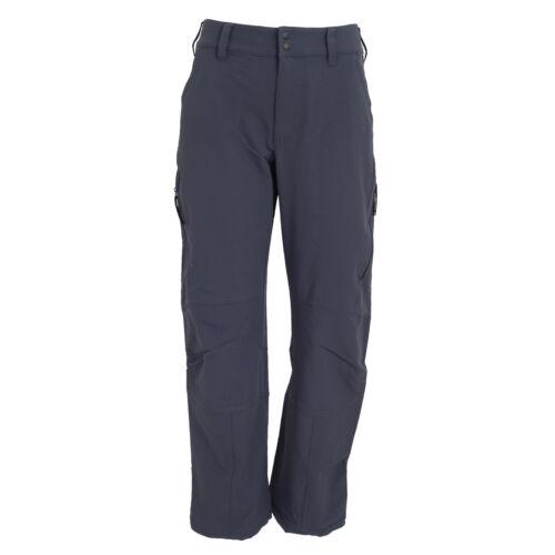 J189 Berghaus Womens//Ladies Himal Walking Trousers