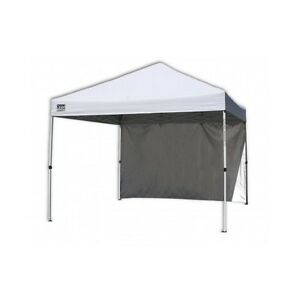 Image Is Loading Outdoor Garden Canopy Tent Backyard Beach Party Camping