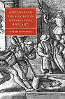 Discovering the Subject in Renaissance England by Elizabeth Hanson (Hardback, 1998)