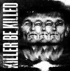 Killer Be Killed [Digipak] by Killer Be Killed (CD, May-2014, Nuclear Blast)