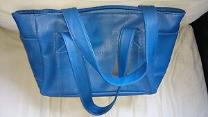 NEU-new-shopper-tote-bag-borsa-sac-a-main-Handtasche-Schultertasche-Beutel