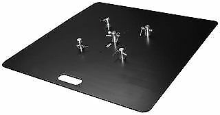 TRUSS BASE PLATE - Stand & Supports - Audio Visual - ST03097