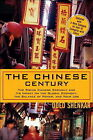 The Chinese Century: The Rising Chinese Economy and Its Impact on the Global Economy, the Balance of Power, and Your Job by Oded Shenkar (Hardback, 2004)