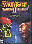 WarCraft II: Tides of Darkness (PC, 1995)
