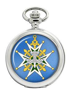 Auftrag-von-der-Heilige-Spirit-Taschenuhr